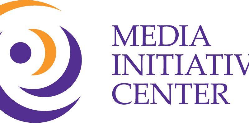 Մեդիա նախաձեռնությունների կենտրոն
