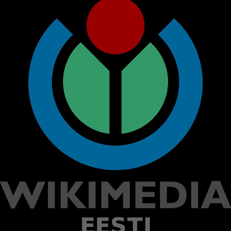 Wikimedia Eesti