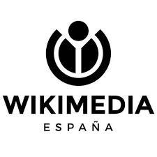 Wikimedia Espana